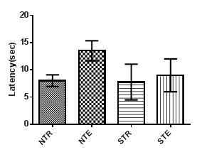 3120-assessment-of-aqueous-extract-of-ocimum-sanctum-leaves-in-memory-enhancement-and-preventing-memory-impairmentactivities-.jpg