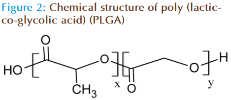 Basic-Clinical-Pharmacy-Chemical-structure-glycolic