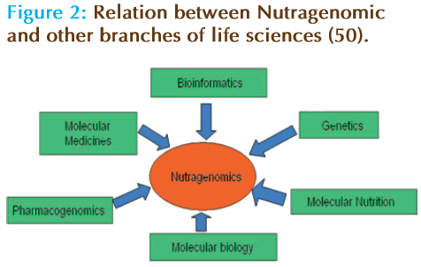 Basic-Clinical-Pharmacy-Nutragenomic-life-sciences