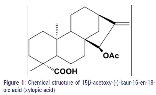 Basic-clinical-pharmacy-Chemical-structure