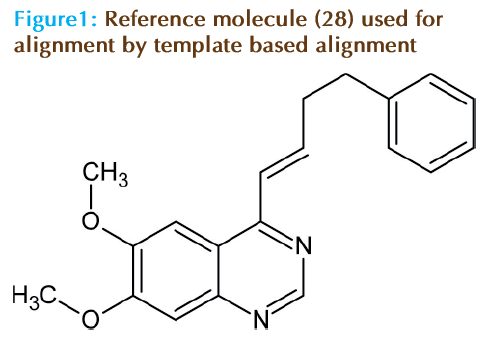 Basic-clinical-pharmacy-Reference-molecule-template